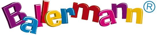 ballermann-marken-logo-r