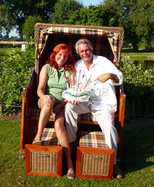 Happy Birthday, Ballermann – 20 Jahre Party, Spass Und Nette Leute