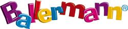 ballermann-weblogo