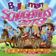 ballermann-schlagerhits-2013-various-artists