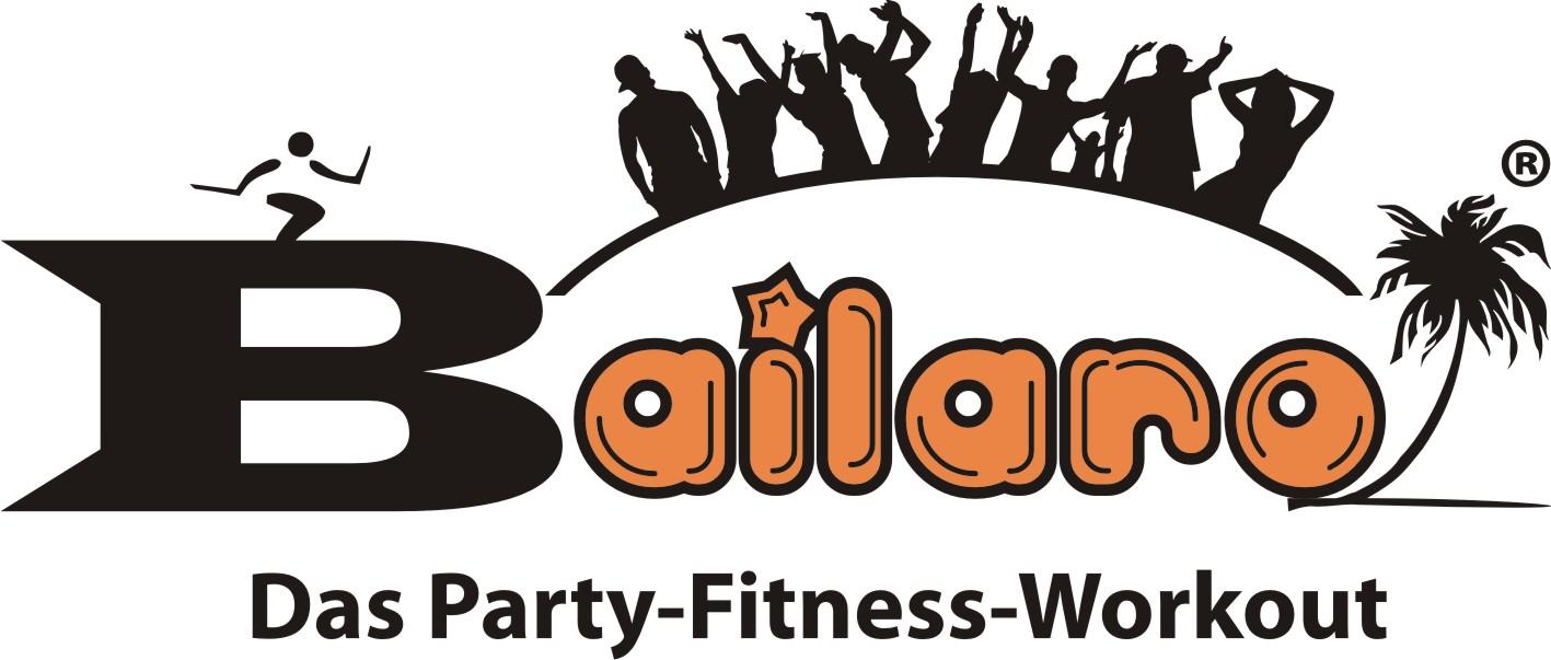 ** NEU** – Bailaro, Das Ballermann-Party-Workout