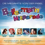 PENNY Party-Aktion Mit Der BALLERMANN HITPARADE 2014
