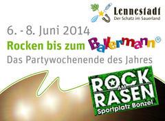 Ballermann: Geiles Partywochenende In Lennestadt