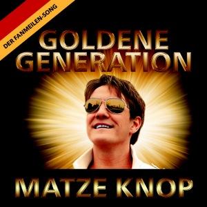 Matze Knop Hat's Wieder Getan