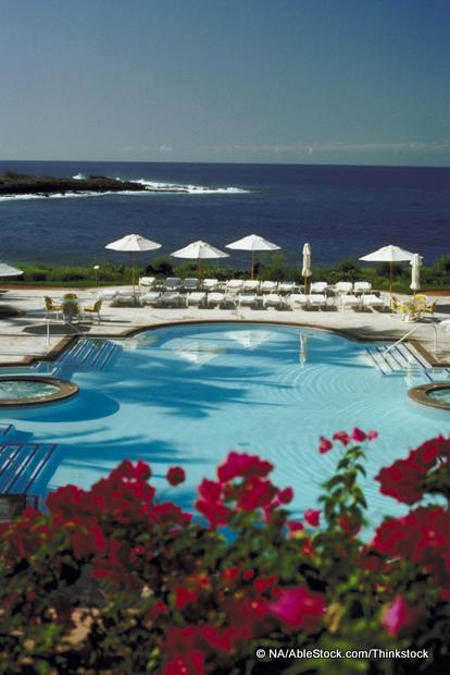 Die 3 Schicksten Hotels Auf Mallorca