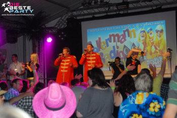 Ballermann Radio Party In Körle
