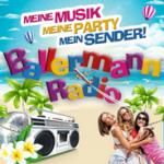 Die BallermannRadio App