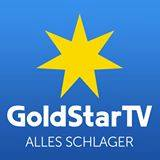 GoldStar-TV Am 23.06.2016