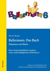 Ballermann - Das Buch!