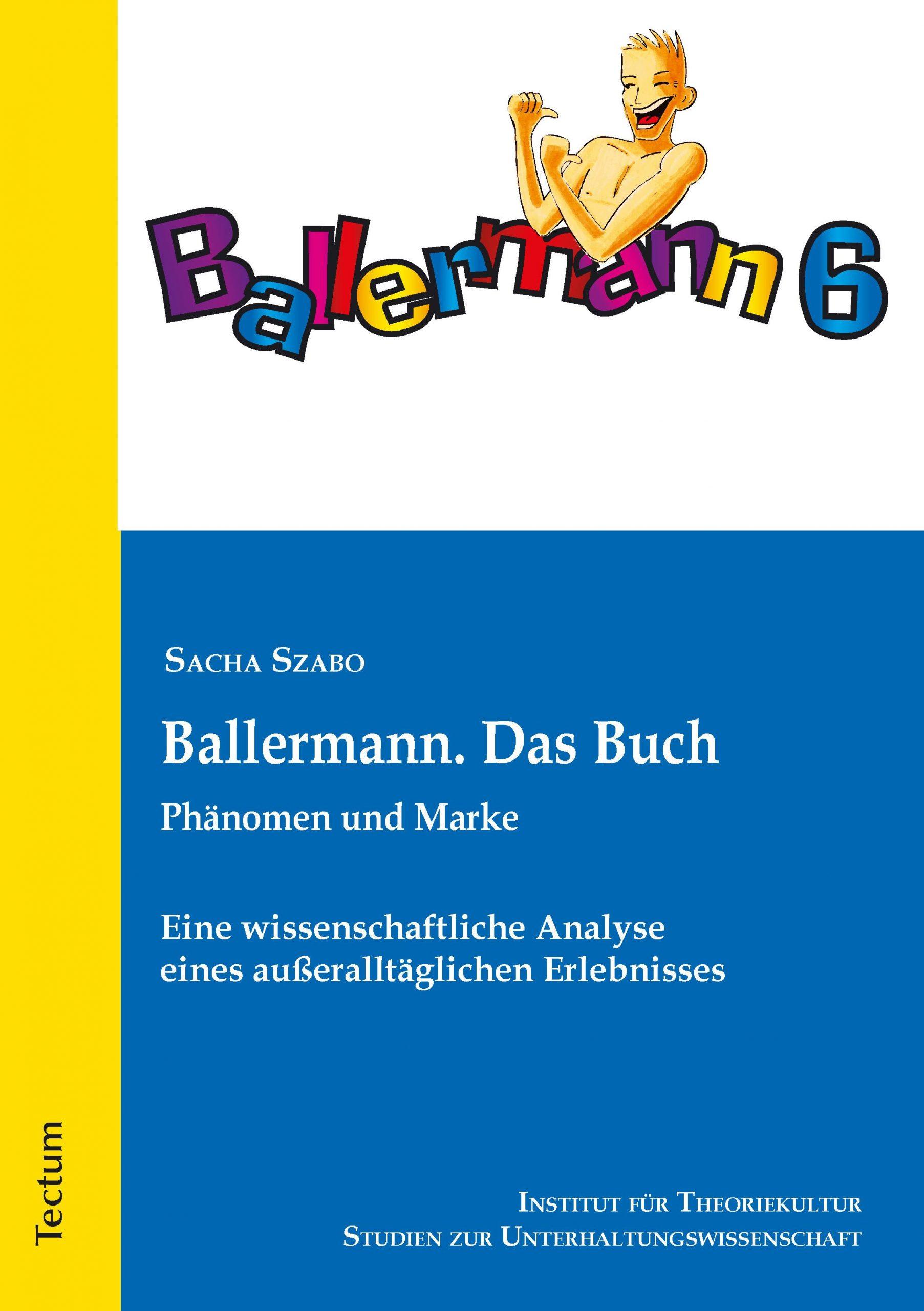 Ballermann – Das Geheimnis Eines Mega-Erfolgs!