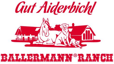 GA-Ballermann-Ranch-Logo-kl