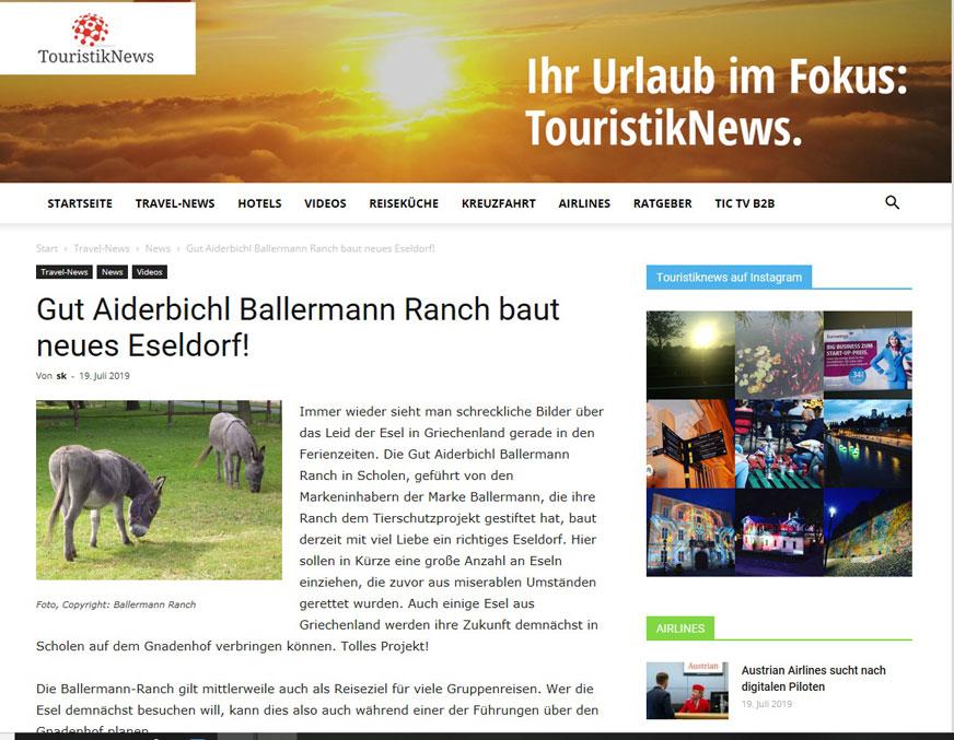 Touristik-News-web