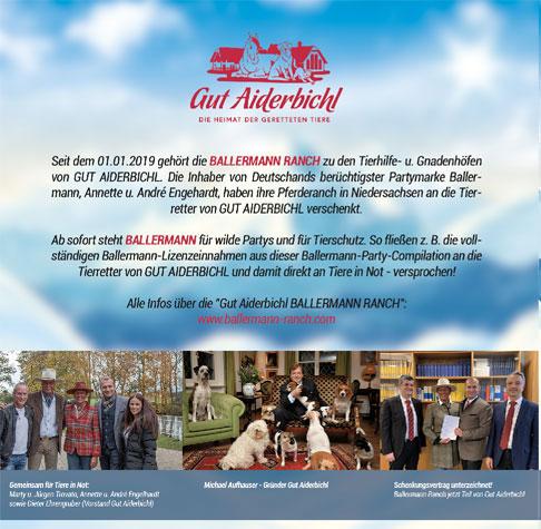 Ballermann-ApresSki2020-2
