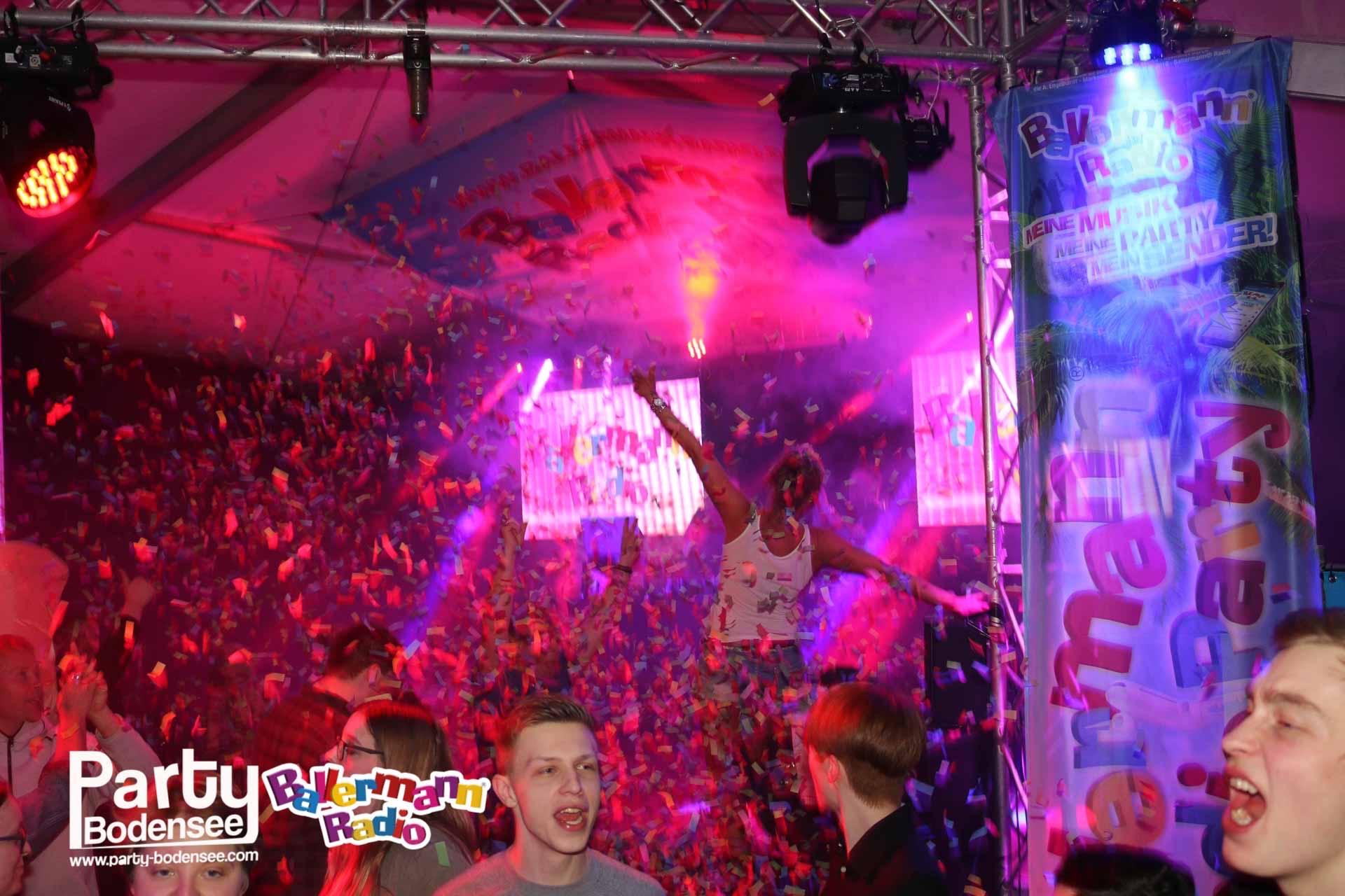 Mallorca Für Zu Hause – Buchen Sie Ihre Exklusive Ballermann® Party!