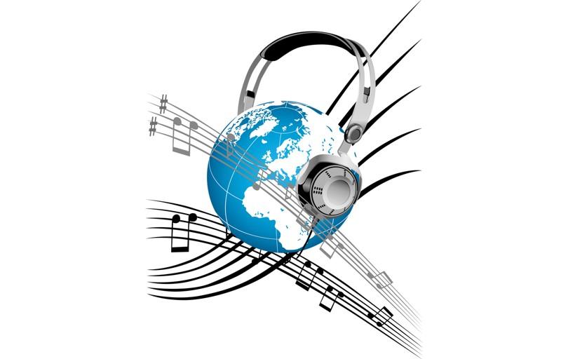 Neue Promotionsendung: Ballermann® Radio Kooperiert Mit Xtreme Sound