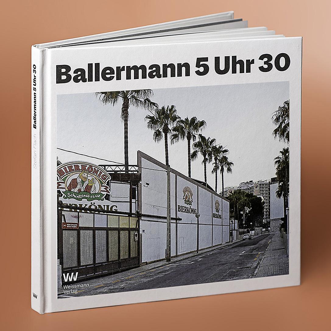 Ballermann5Uhr30