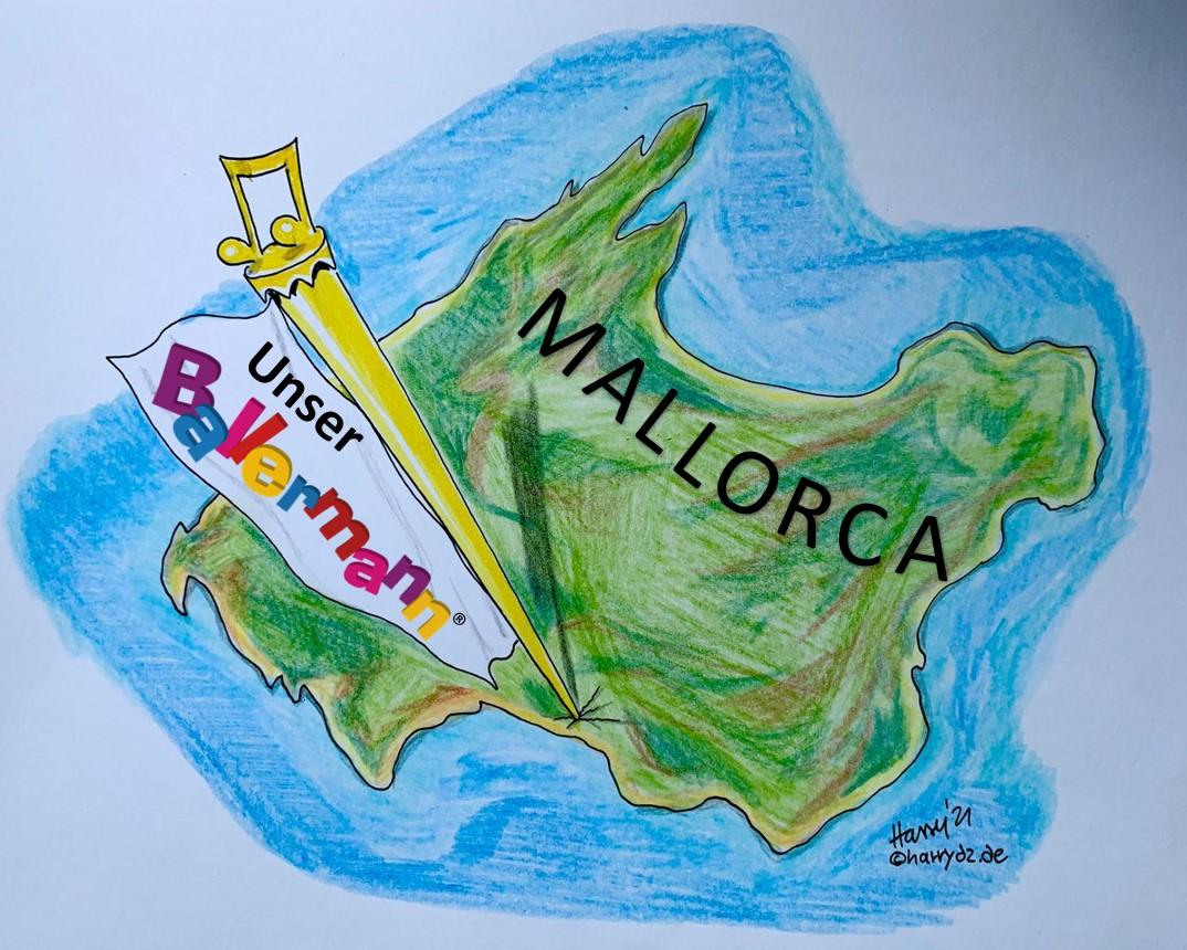 Mallorca: Ballermann-Aus? Von Wegen! Die Partymeile Ist Kult!